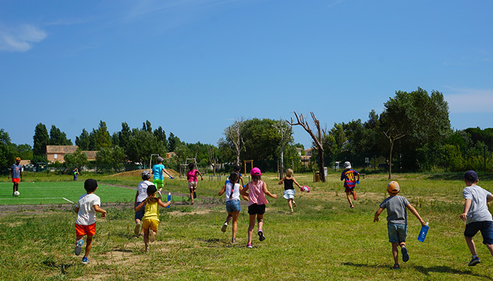 mini club games for children, outdoor activities, outdoor leisure, playground, health trails, zip line