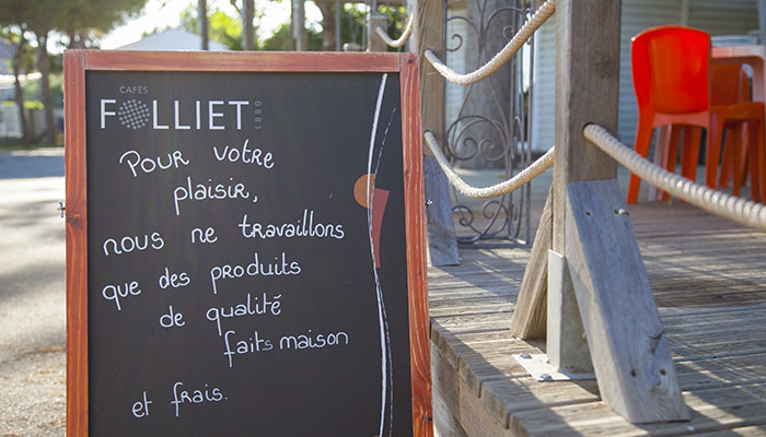 Traditional cuisine from the South of France, Hérault, Languedoc, seasonal and quality product, handmade