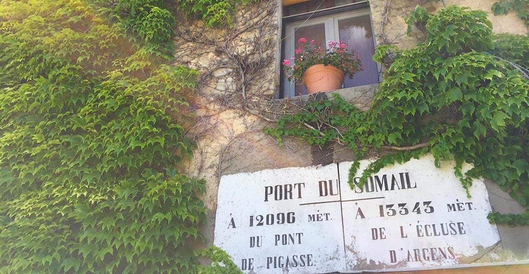camping avec piscine domaine Sainte Cécile Vias Plage sud de France